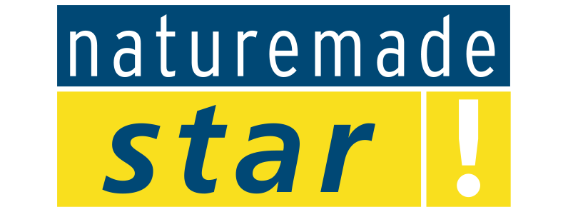 Naturemade_star